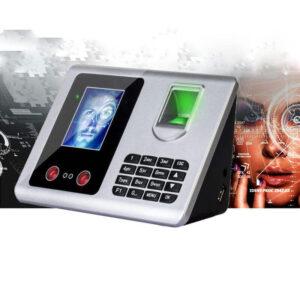 биометрический скуд