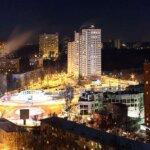Видеонаблюдение в  Пушкино