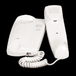 аудиодомофон