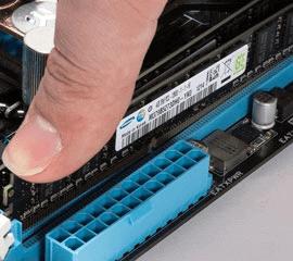 обновление по компьютера в сергиевом посаде