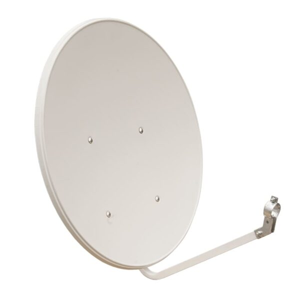 Спутниковая антенна 0,6 м