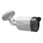 Камеры видеонаблюдения установить в Сергиев посаде