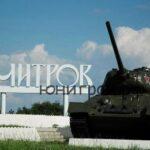 Установка систем безопасности в Дмитрове