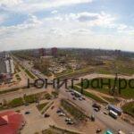 Видеонаблюдение и системы безопасности в г.Дзержинский