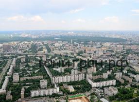 Видеонаблюдение и системы безопасности в г.Дедовск