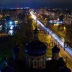 Видеонаблюдение установка и обслуживание в г.Орехово-зуево