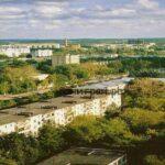 Видеонаблюдение и системы безопасности в Солнечногорске