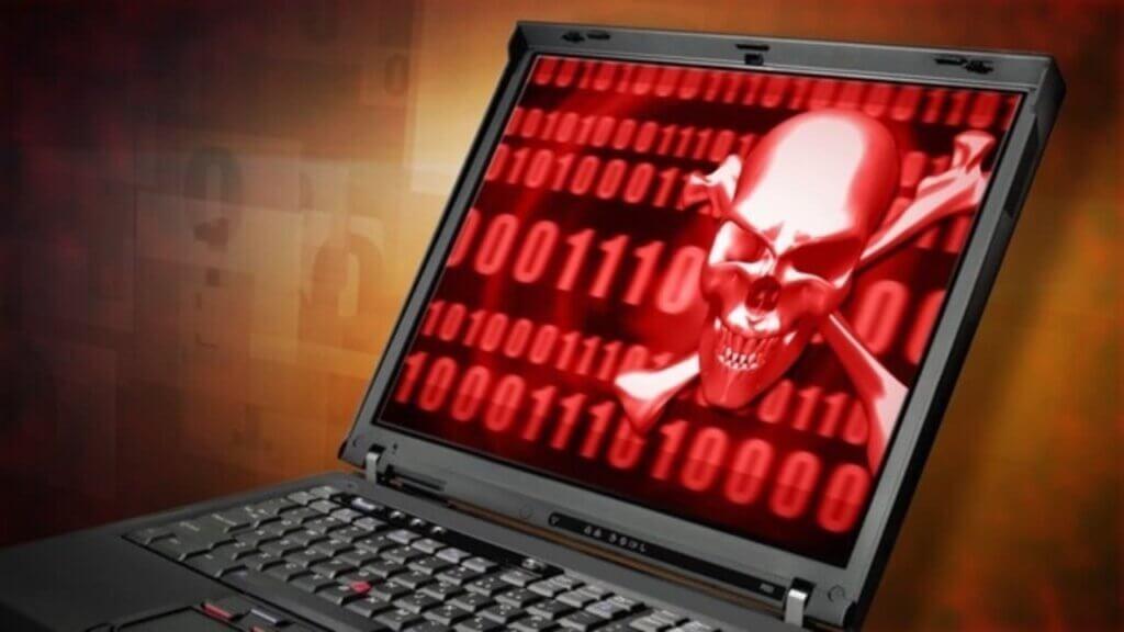 удаление компьютерных вирусов в Сергиевом посаде