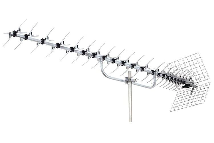 antenna premium