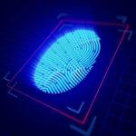 Какая самая безопасная система контроля доступа ?