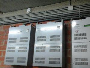 электромонтажные работы в сергиевом посаде недорого