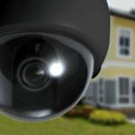 Защита ip камер от взлома