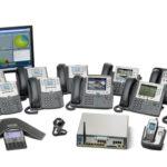 Установка IP телефонии в офис