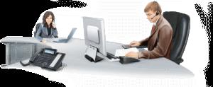 ip телефония в офисе в сергиевом посаде