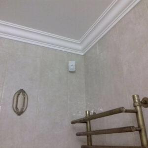 охранная сигнализация в доме Сергиев посад