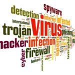 Удаление вирусов, шпионского ПО и вредоносных программ
