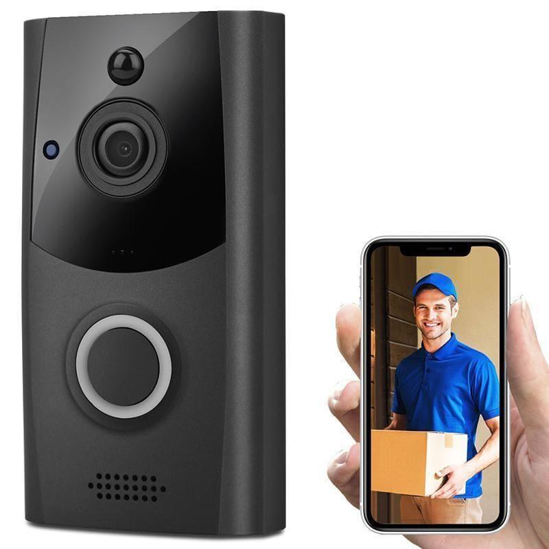 Видеодомофон для квартиры,дома,офиса установить под ключ в г.Сергиев посад